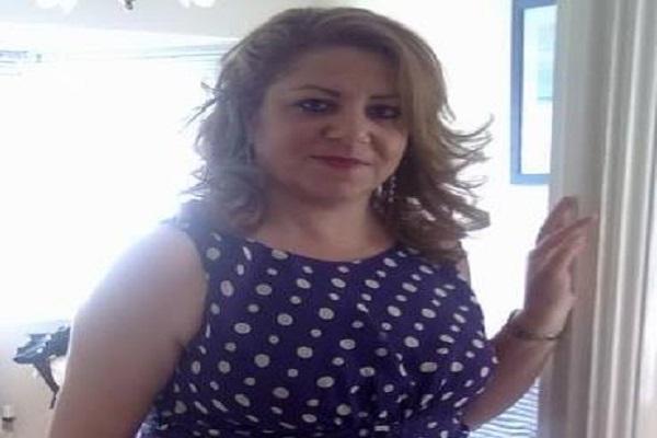 Letife Çavuşoğlu is in urgent need of a stem cell donation