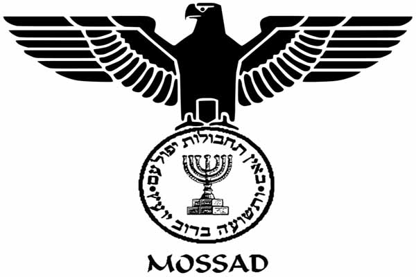 Mossad abducts Palestinian man in Egypt