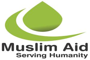Message from Muslim Aid on Laylatul Qadr The Night of Power