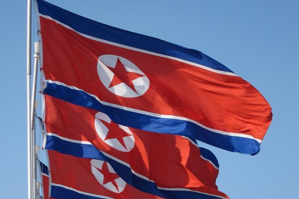 U.S. North Korea envoy to visit South Korea, China and Japan
