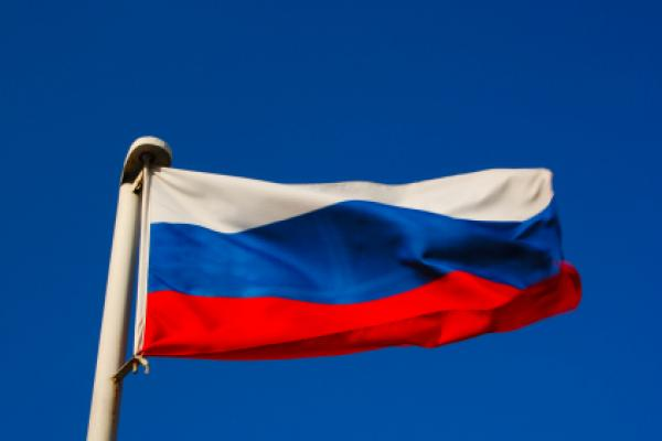 US sought to recruit spies despite warning, Russia says