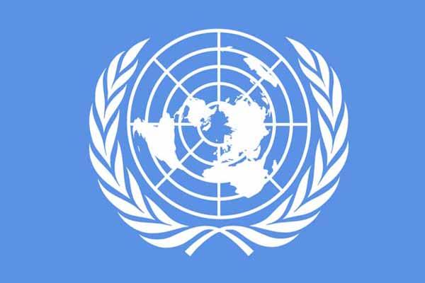 Pakistani activist Malala Yousafzai among winners of 2013 UN human rights prize