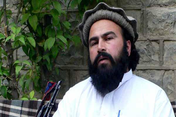 Taliban number two Wali-Ur-Rehman killed