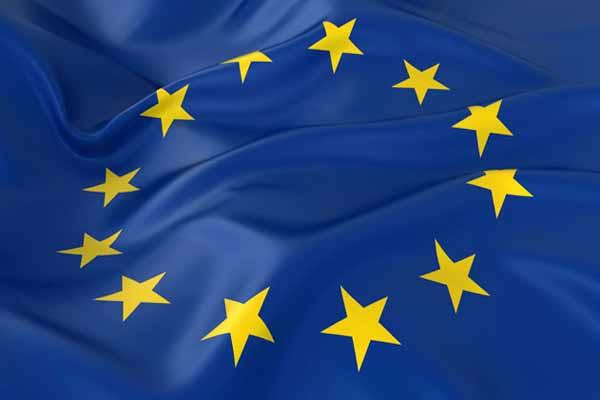 European Parliament Democracy in Turkey Resolution