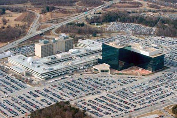 NSA 'spied on Brazilians' e-mails, calls'