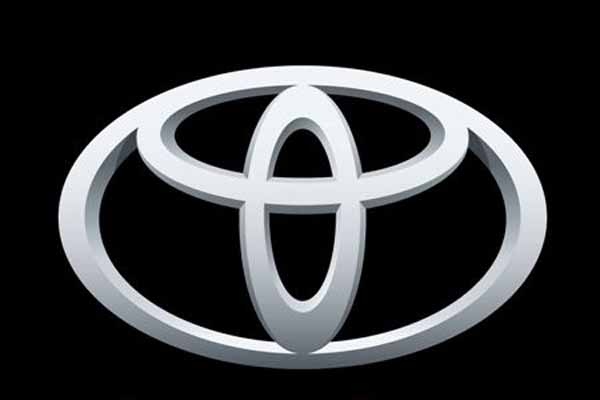Toyota Turkey's exports performance declines