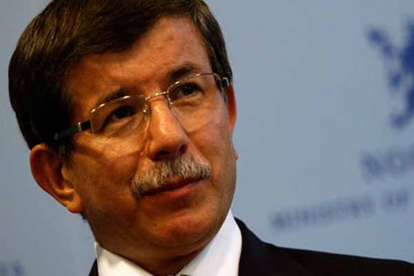 Turkish FM to visit Switzerland to hold talks