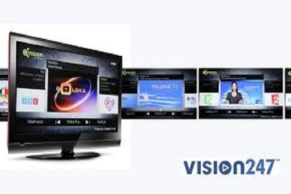 Vision247 acquires Fora in €2m deal, expands global telco broadcast offering with Perception