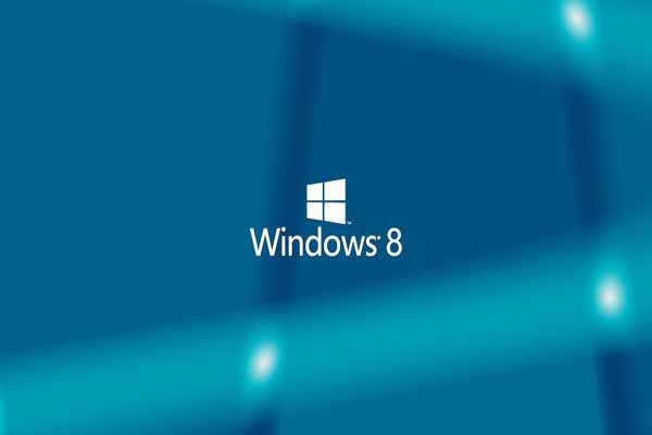 Windows 8 lifts Microsoft's profit 19 percent