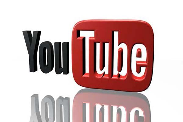 YouTube launches pay-to-watch subscription channels