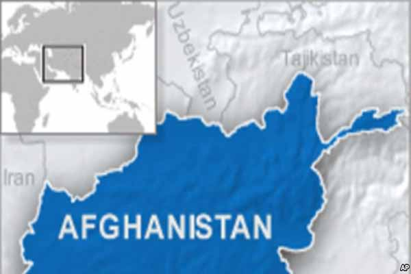 Afghan Taliban frees four remaining Turks