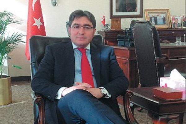 Qatar, Turkey plan cultural centres, work on for Turkish school in Doha