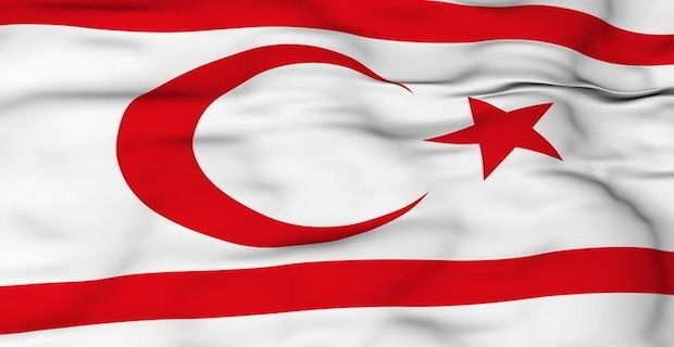 President of TRNC Mustafa Akıncı to attend 21stEurasian Economic Summit