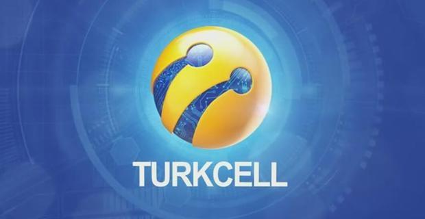 Turkcell joins global blockchain network