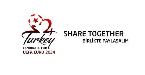 Turkey aspires to host EURO 2024