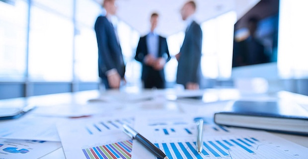 Management, Governance, Regulations and Supervision