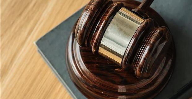 Scottish court ruling: Johnson's prorogation 'unlawful'