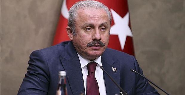 'NATO allies should back Turkey's anti-terror push'