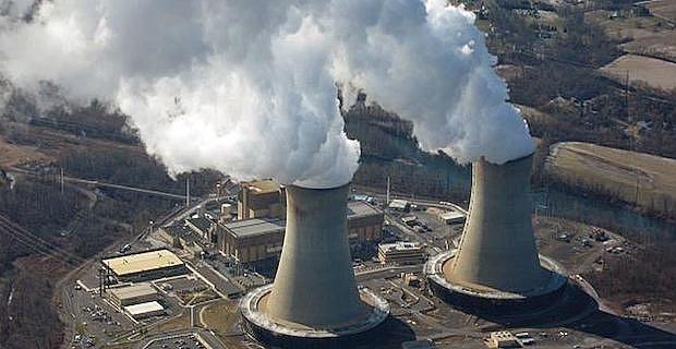 Japan to begin remove Fukushima nuclear debris in 2021