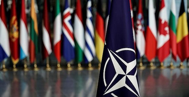 NATO to mark alliance's 70th anniversary in London