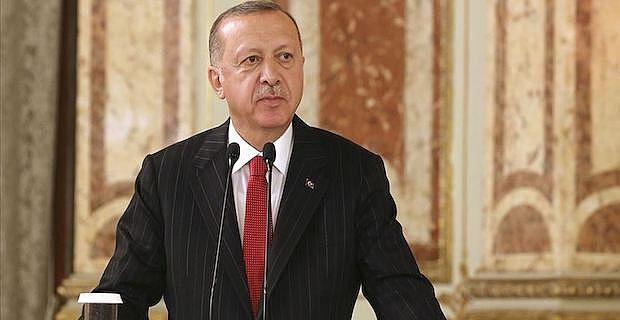 Turkish president to attend NATO summit