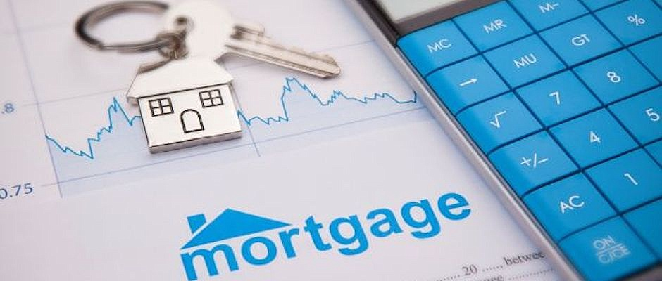 Mortgage payment holiday extended for further three months