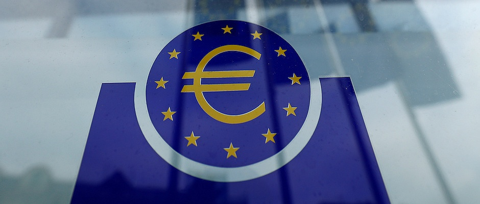 EU economy hit by pandemic harder than expected