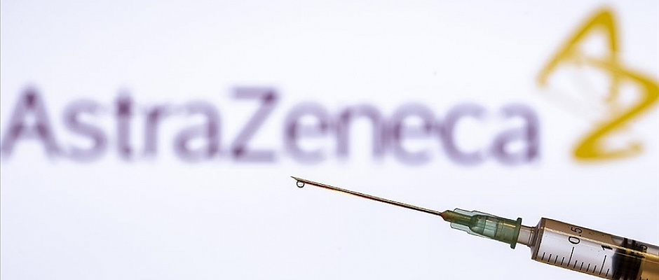 Seven UK blood clot deaths after AstraZeneca vaccine, Covid-19 latest !