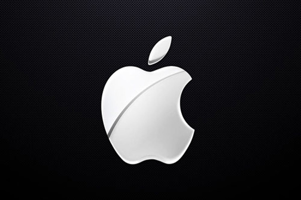 Apple controversy exposes complex Irish tax web