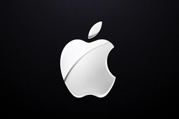 Access to Apple developer site partially restored