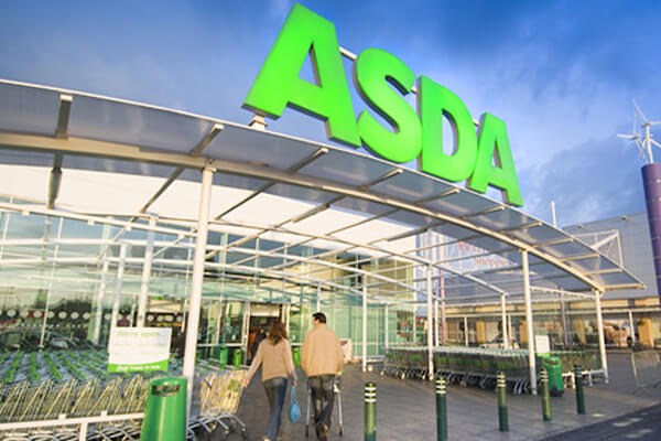 What do Asda mums have to say about getting ready for Ramadan