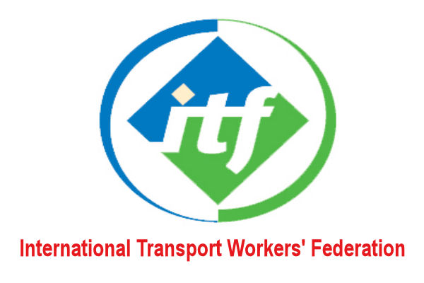 ITF fact finding and solidarity mission arrives in Turkey