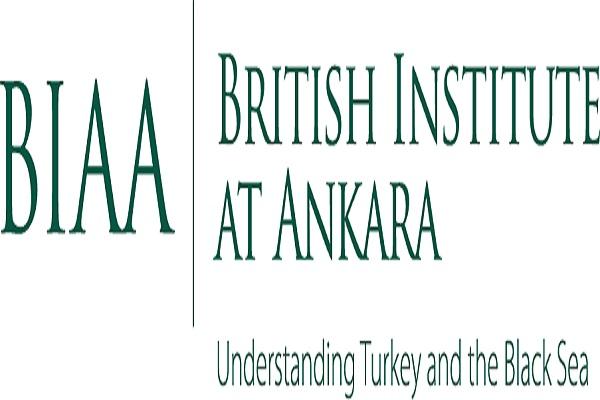 BIAA Funding Opportunities 2014/15