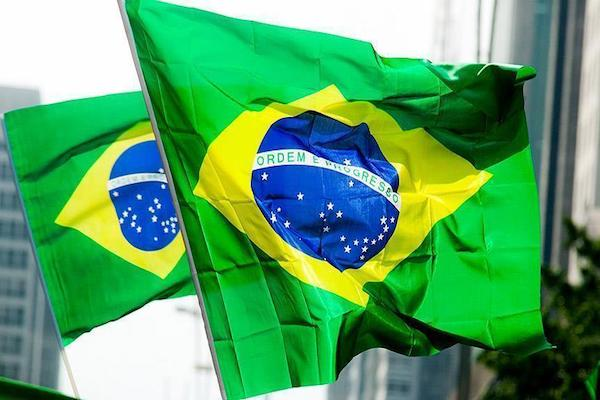 Brazilian Olympics chief arrested here is the latest