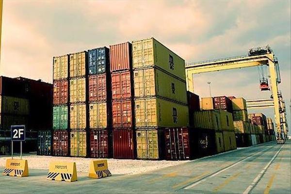 Canada, US, Mexico claim progress in free trade talks