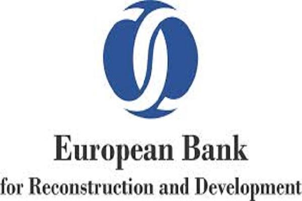 EBRD launches inaugural bond issue in Armenian Drams
