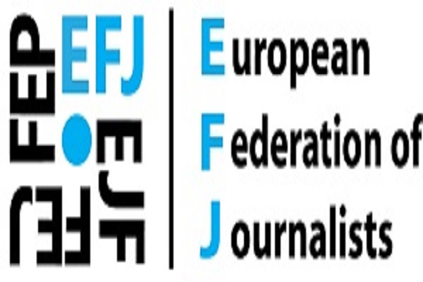 Draft EU Financial Rules Hamper Press Freedom