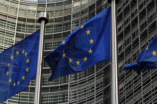 Turks in Europe against EU