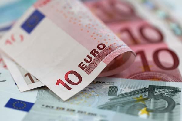 EU signs 212.4 mln euro aid deal with Ethiopia