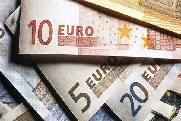 Greece crisis costs banks 100 billion Euros