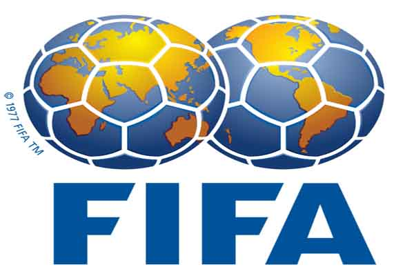 Turkey to host 2013 FIFA U-20 World Cup Finals