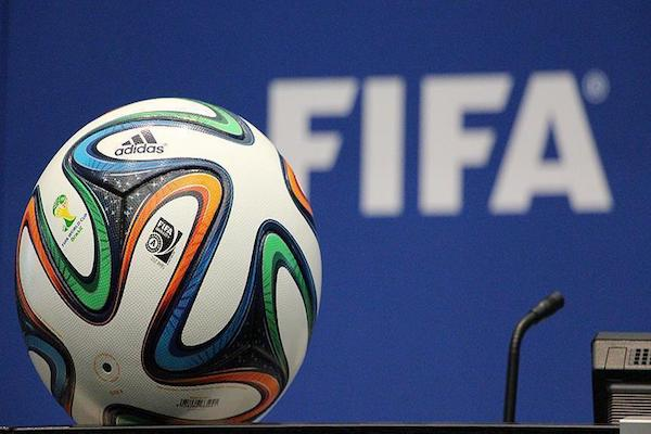 FIFA suspends Pakistan Football Federation here is the latest