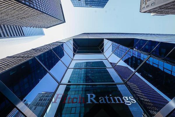 Turkish banks largely well capitalized