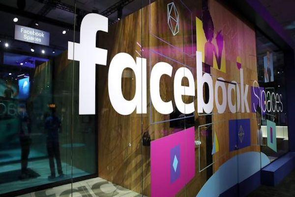 Facebook F8: What will future Facebook looks like ?