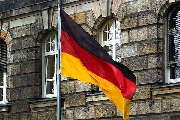 Germany grants asylum to FETO suspects