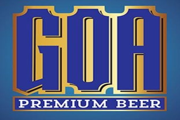 Goa Beer to Sponsor Greenwich Curry Awards