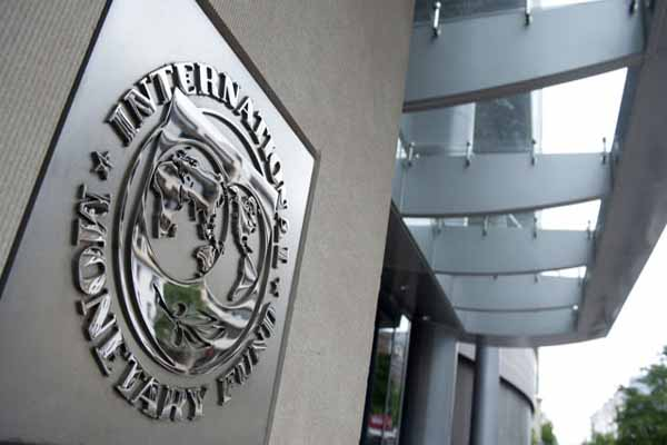 IMF convinced of potential growth in Eurozone