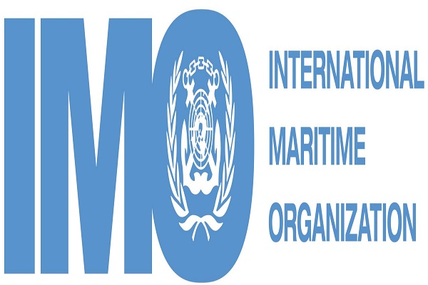 'IMO conventions: effective implementation'