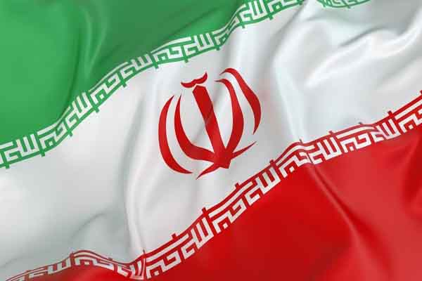 Iran prepared to export gas to Ukraine, Moldova