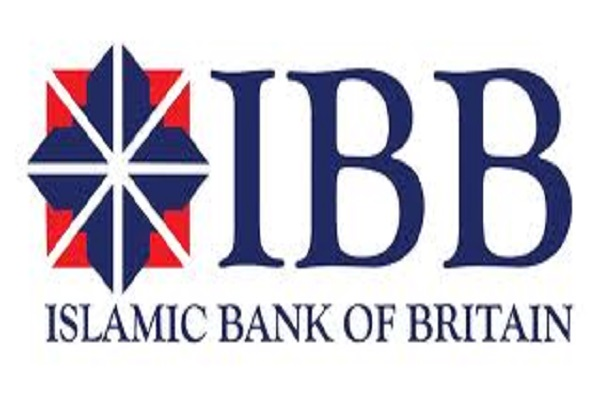 Islamic Bank of Britain launches two new Buy to Let fixed rental rate deals